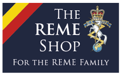 The REME Shop